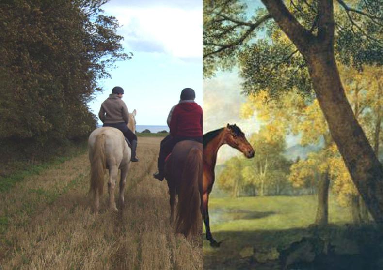 3-get-set_a3-colour-photomontage-digital-print_20103